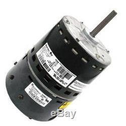 0131M00272S Goodman Amana Whirlpool Variable Speed Blower Motor OEM
