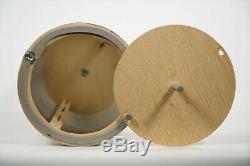 1/2 lb Kief Tumbler, Mesh 100 Variable Speed Motorized Tumbler Dry Sift Box