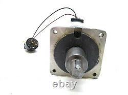 A. O. Smith 22239900 Variable Speed DC Electric Motor 1/4 HP 1800 RPM TENV