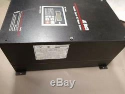 AC TECH Q24015C VARIABLE SPEED AC MOTOR DRIVE 3PH 15 HP New -GUARANTEED