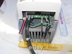 ACS401600622 c variable speed Electric motor Drive starter 3HP 208-240v
