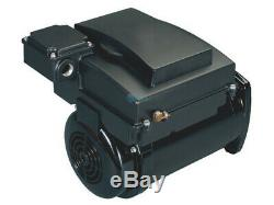 AVSS15 Affinity Variable Speed Pool Pump Motor SQFL 230V