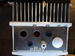 Altivar Atv212wu30n4 6.2a 3kw Amp Variable Speed Drive Vsd Inverter Motor Speed