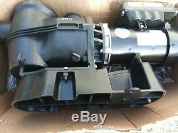 Aquamoto 20-20165 Variable Speed Pool Pump/Vlink Wireless Motor Interface Vl100