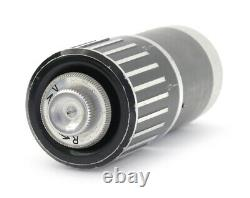 Arri Arriflex 16ST 16 Variable Electric Speed Motor