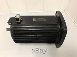 Astral Hurlcon P300 P320 Motor Only No Controller New Bearings Tested