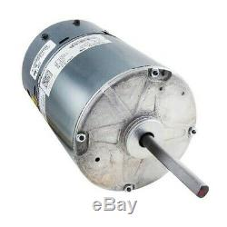 B13400704ABS Goodman Amana Variable Speed Motor NEW OEM