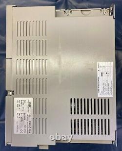 Blemo ER32-7.5/4K Frequency Inverter Variable speed drive for asynchronous motor