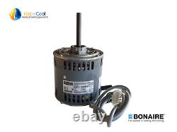Bonaire, Celair Evaporative Cooler Fan Motor Variable Speed 600W 0.6kW #6051655SP