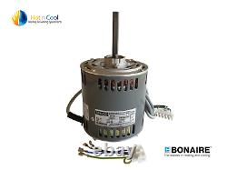 Bonaire, Celair Evaporative Cooler Fan Motor Variable Speed 750W 0.75kW#6051675SP