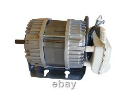 Breezair/Braemar/Convair 1500W Variable Speed Motor # 095349