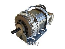 Breezair/Braemar/Convair 750W Variable Speed Motor # 095325
