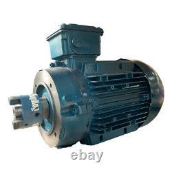 Brobo Waldown Variable Speed Motor 2.2Kw