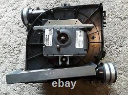 Carrier Bryant 320727-755 OEM Inducer Motor Kit Variable Speed