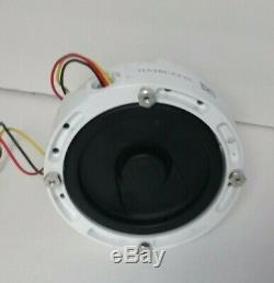 Carrier Bryant HA38CZ230 Variable Speed Condenser Fan Motor