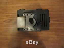 Carrier Bryant HC23CE116 Carrier Bryant Variable Speed Inducer Motor