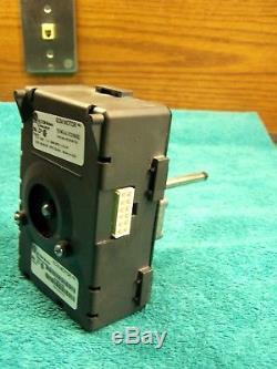 Carrier Bryant HC23CE116 OEM Variable speed ECM inducer motor HC23CE115