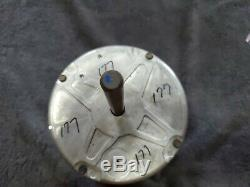 Carrier Bryant Variable Speed Blower Motor 8733812165 5SME39NXL3199 unit 177