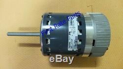 Carrier HD52AR130 Motor 5SEA39RLV5308 Genteq Blower 1 Hp Eon 5.0 Variable Speed