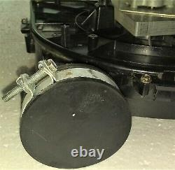 Carrier Inducer Motor Assembly 324906-762 HVAC Bryant HC23CE116 ECM