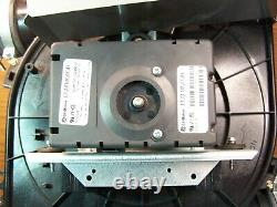 Carrier OEM Variable speed ECM inducer motor assembly 324906 762 701 HC23CE116