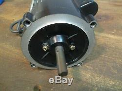 Delta 12 Variable Speed Wood Lathe Motor Only / MY 97