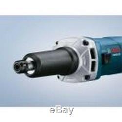 Die Grinder 2 Inch Corded Electric 5.8 Amp Motor Variable Speed High 30000 RPM
