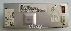 Emerson 1013413 Variable Motor Speed Control AA20940-C X177265620005
