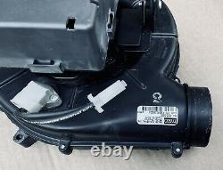 FASCO 70005833 Draft Inducer with ECM Motor 5SME44JG2002E X38040336020 8767-4220