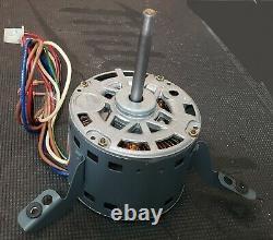 FG6RC080C-12B 5KCP39HGR025S 621323D Nordyne Furnace OEM ECM blower motor only