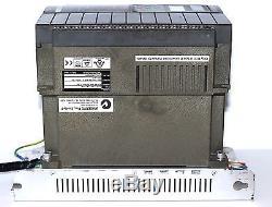 Fuji Frenic FRN7.5G11S-4JE 10hp VSD Variable Speed AC Drive motor starter 5000G1