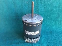 G. E ECM 3.0 Variable Speed Blower Motor HD52RE122 5SME39SX
