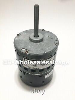 GE 5SME39HL0306 Carrier HD44AE116 Furnace Blower Motor ECM Module