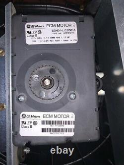 GE 5SME44JG2006A ECM Inducer Carrier HC23CE116