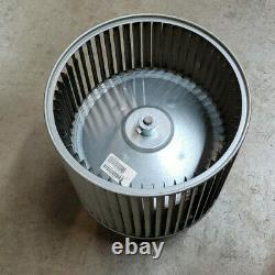 GE Motors 5SME39SL0086 Furnace Blower Motor HD52SE120