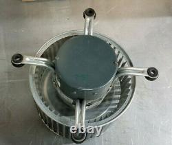 GE Motors HD44RE120 Furnace Blower Motor 5SME39HL0240