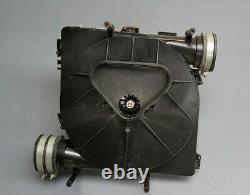 Genteq 5SME44JG2006C Furnace Inducer Motor HC23CE116