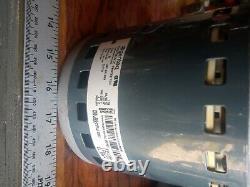 Genteq Lennox X13 1/2 hp variable speed blower motor