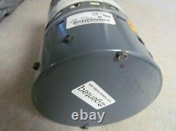 Goodman Amana 0231k00024A 120/240V 3/4Hp Ecm Motor var. Speed (491)
