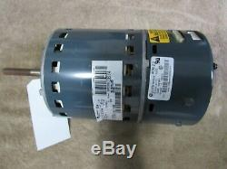 Goodman Amana 3/4HP Variable Speed Blower Motor 20509426