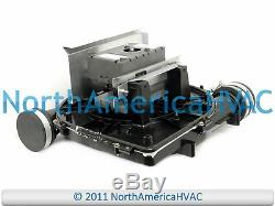 HC23CE116 OEM Carrier Bryant Payne GE Furnace ECM Inducer Motor 326023-401