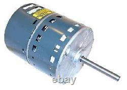 HD42AQ235 Carrier Bryant Payne OEM Blower Motor 1/2HP 208/230V Free Shipping