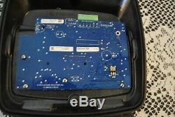 Hayward Ecostar Pool Pump Digital Control Panel SP3200DR3 Motor Drive wiring