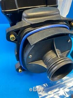 Hayward MaxFlo Variable-Speed In-Ground Pool Pump Motor SP2303VSP