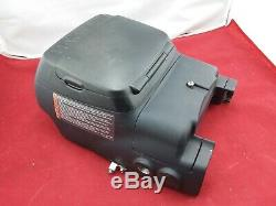 Hayward SPX3400DR Ecostar Motor Drive for Variable Speed Pumps- Used
