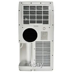 Igenix Ig9906 12000btu 4 In 1 Portable Aircon Airconditioner
