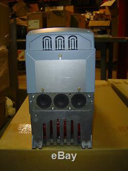 Johnson Controls Electric Motor Variable Speed Drive 30 HP Eaton Cutler Hammer