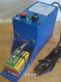 KATSU Variable Speed Electric Motor Power Head SP16501301 220V 500 Watt