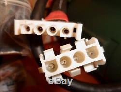 Knife Making 3HP Motor+Variable Speed Control Kit withForward-Reverse. 110V Input