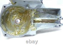 LUCAS VARIABLE SPEED WIPER MOTOR mini mk1 mga mgb triumph tr4 minor lotus dr3a